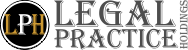 Legal Practice Holdings Logo